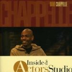 Inside The Actors Studio: Dave Chappelle