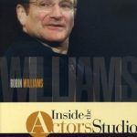 Robin Williams: Inside The Actors Studio