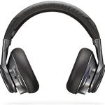 Plantronics BackBeat PRO+ Wireless Noise Canceling Hi-Fi Headphones